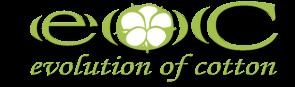 EOC EVOLUTION OF COTTON